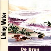 De_bron