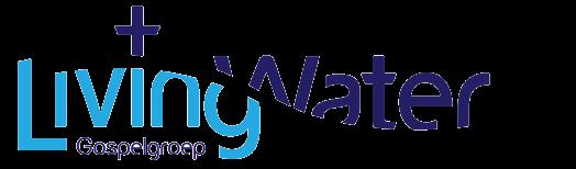Gospelgroep Living Water
